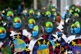 Masked parade 23501.jpg
