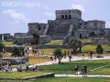 Tulum, Yucatán, Mexico