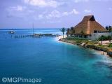 Cancún, Yucatán, Mexico