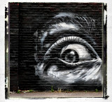 london`s eye ;)