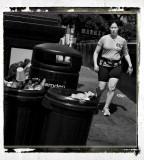 Run London Run