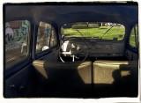 outside looking in (Peugeot 203)
