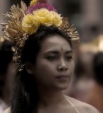 hommage to Gauguin