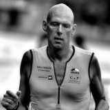 the thoughts of a long distance runner
