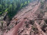 The Massive Landslide - P1280381.jpg