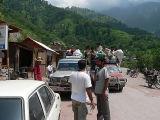 Lunch stop at Kawai, Kaghan Valley - P1280445.jpg