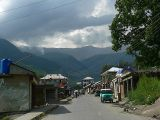 Another town in Kaghan Valley - P1280526.jpg
