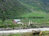 A house near the Kunhar River - P1280578.JPG