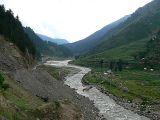 River Kunhar - P1280580.jpg