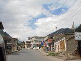 On the main road in Naran - DSC00293.jpg