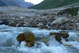 Stream from Malika Parbat's glacier - P1280863.jpg