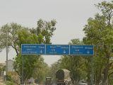 The start of Karakoram Highway (KKH), near Haripur - P1160416.jpg
