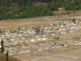 Tent City in Mansehra - P1160477.jpg
