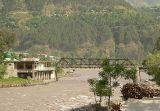 Bridge on River Kunhar at Garhi Habibullah Khan - P1160489.jpg