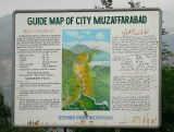 Muzaffarabad City Guide Map - P11606894.jpg