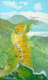 Muzaffarabad City Guide Map - P11606913.jpg