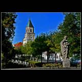 ... around Weilheim ...