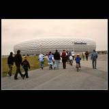 ... Allianz Arena ...