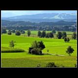 ... Green German Bavaria ...