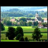 ...Weilheim landscape...