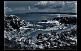 Baleal Island