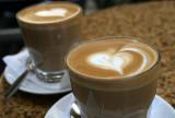 Love a latté