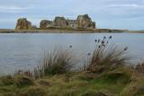 Bretagne 2008