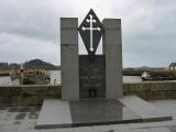 Mémorial de la marine marchande