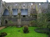 Abbaye de Beaufort