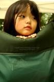Tibetan Girl Child 7979.jpg