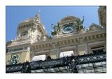 Casino de Monte Carlo - 2991
