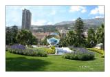 Monte Carlo - 2997