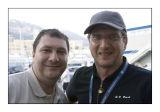 MYS 2006 - Carlos et Philippe
