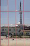 Tavsanli june 2008 1857.jpg