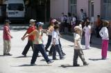 Tavsanli june 2008 1870.jpg