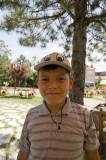 Tavsanli june 2008 1919.jpg