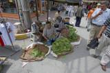 Tavsanli june 2008 1985.jpg