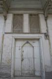Tavsanli june 2008 1991.jpg