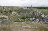 Aizanoi june 2008 2288.jpg