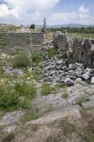 Aizanoi june 2008 2294.jpg