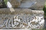 Aizanoi june 2008 2333.jpg