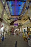 Bursa june 2008 2351.jpg