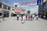 Bursa june 2008 2365.jpg
