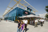 Bursa june 2008 2367.jpg