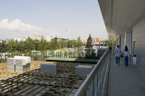 Bursa june 2008 2404.jpg