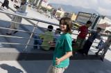 Bursa june 2008 2410.jpg