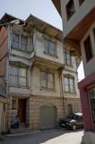 Bursa june 2008 2439.jpg