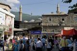 Bursa june 2008 2448.jpg