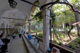 Istanbul june 2008 2540.jpg