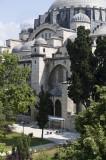Istanbul june 2008 1387.jpg